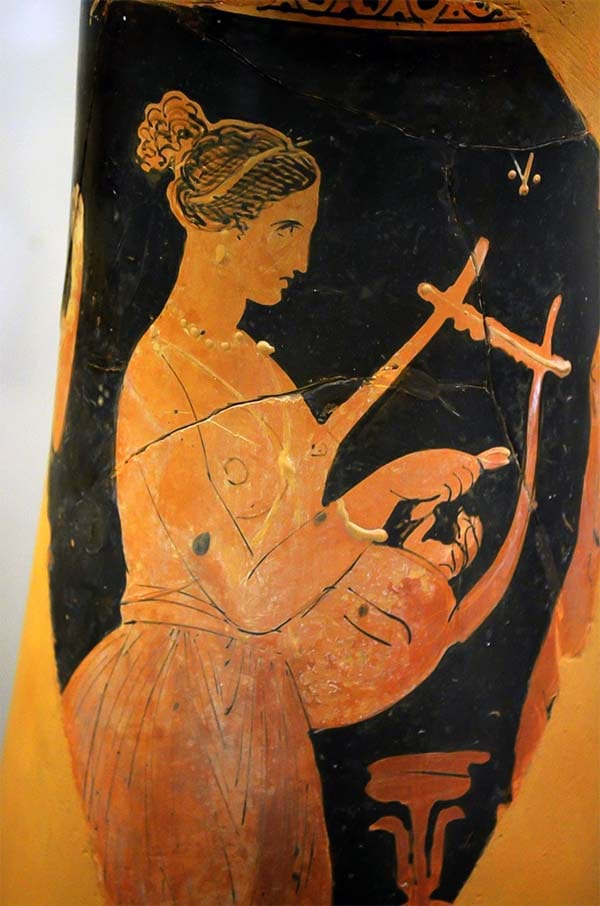 le donne nell'antica grecia-7-800x400