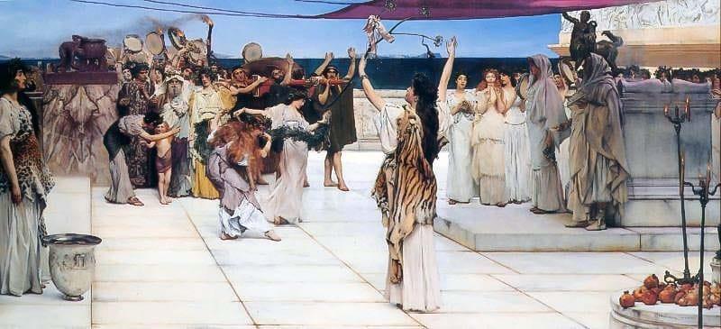 le donne nell'antica grecia-8-800x400