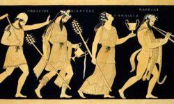 mitologia greca-1-800x400