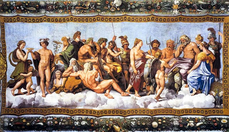 mitologia greca-2-800x400