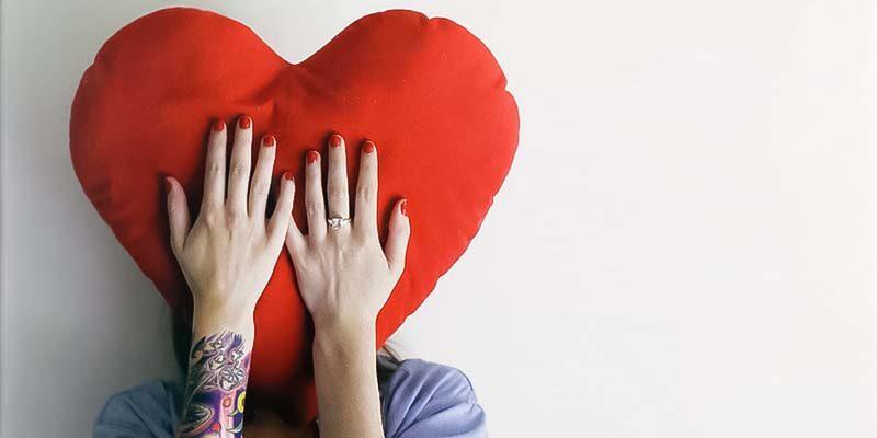 paura di innamorarci-2-800x400