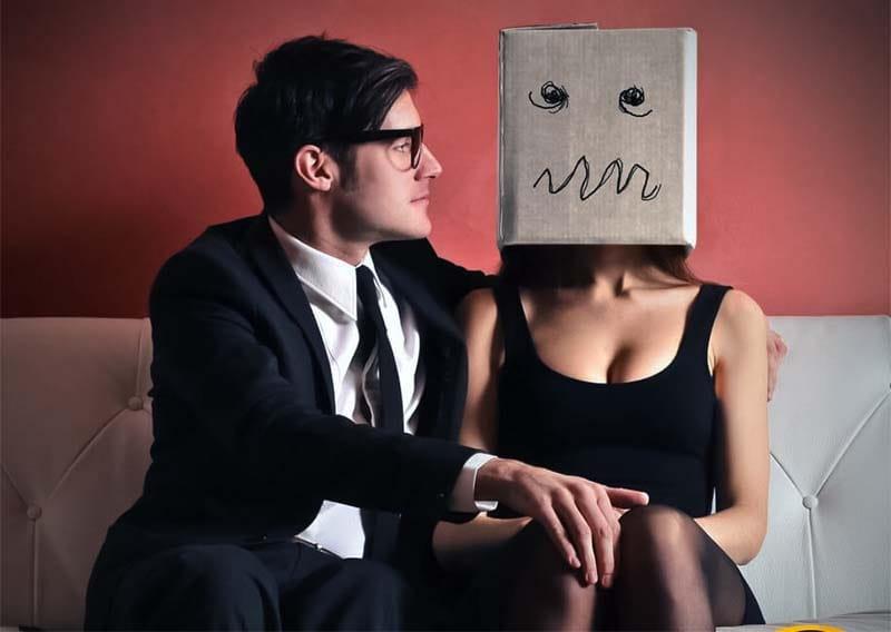 paura di innamorarci-4-800x400