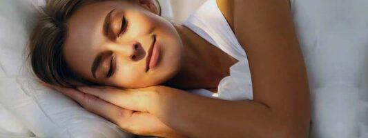persona dorme-3-800x400
