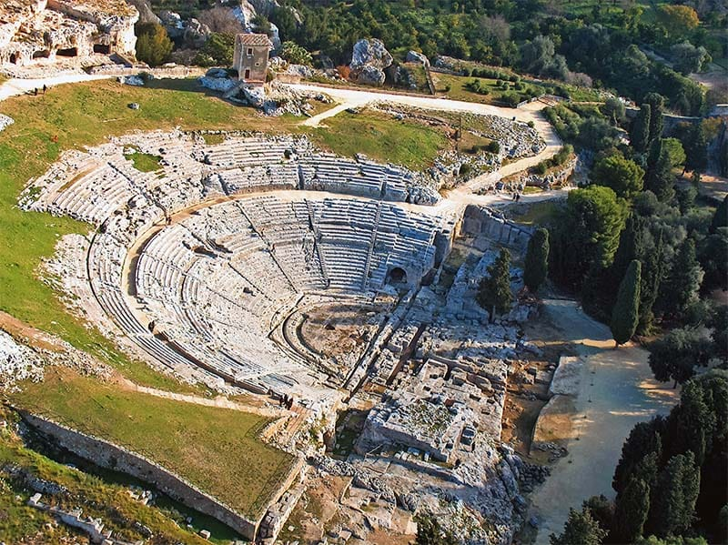 teatro greco siracusa-2-800x400