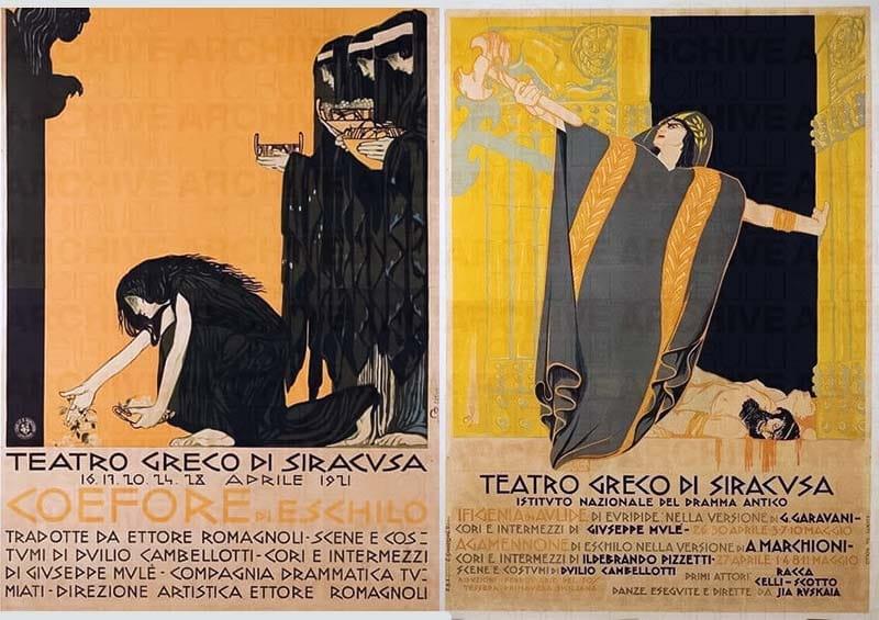 teatro greco siracusa-3-800x400