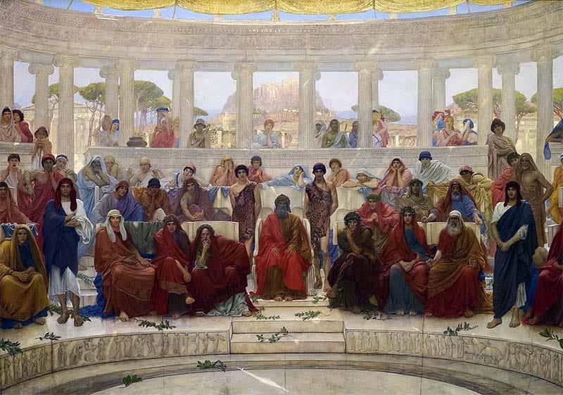 teatro greco siracusa-4-800x400