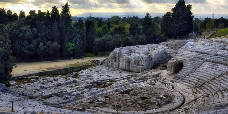 teatro greco siracusa-5-800x400