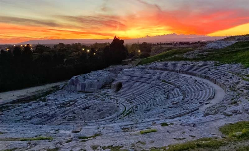 teatro greco siracusa-6-800x400