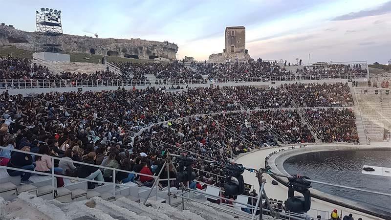 teatro greco siracusa-8-800x400