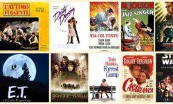 10 battute indimenticabili della storia del cinema-1-800x400