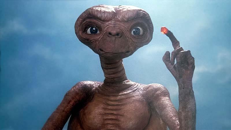E.T. telefono casa-800x400