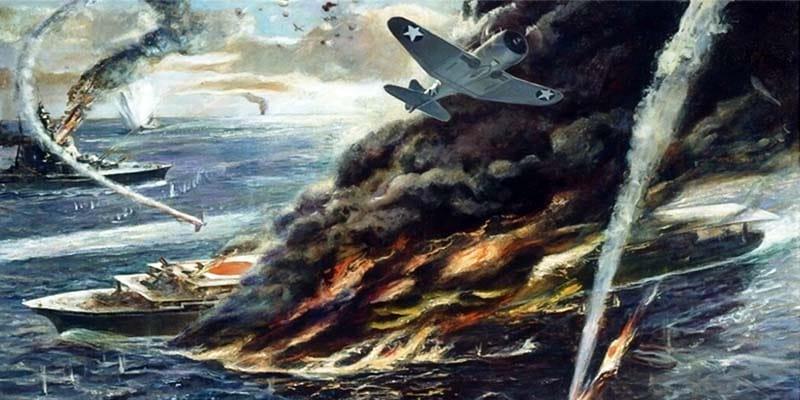 La battaglia delle Marianne-11-800x400