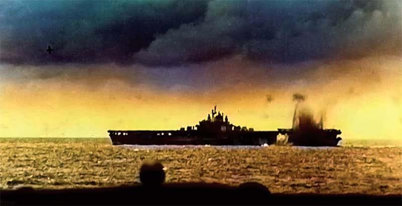 La battaglia delle Marianne-3-800x400