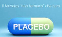 Placebo-1-800x400