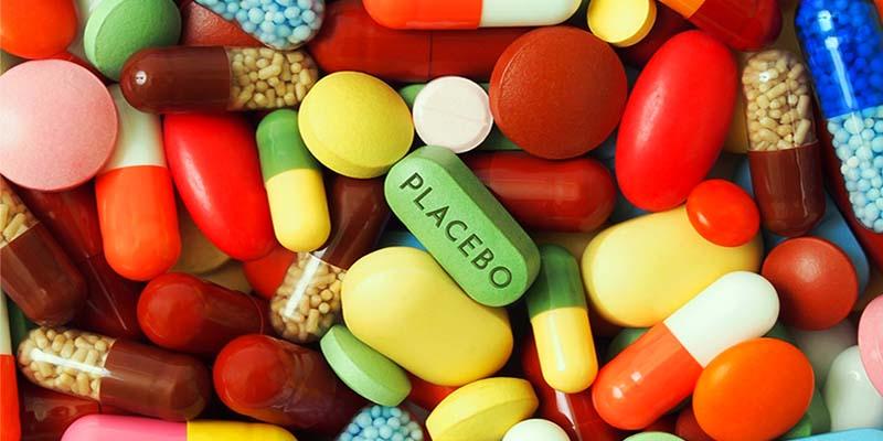 Placebo-2-800x400