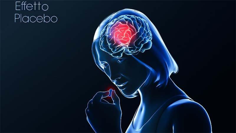 Placebo-4-800x400