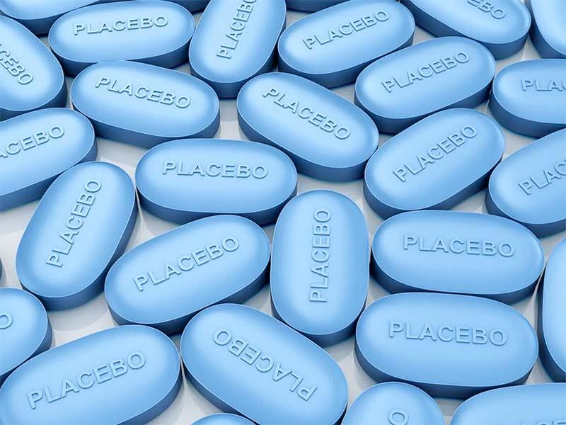 Placebo-9-800x400