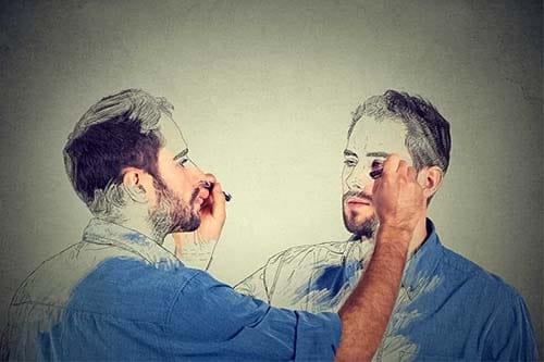 Valorizza le tue imperfezioni