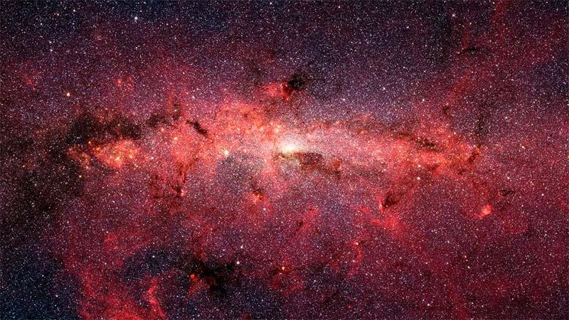 misteri universo-2-800x400