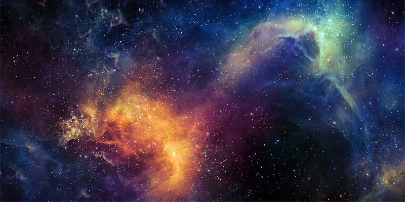 misteri universo-5-800x400