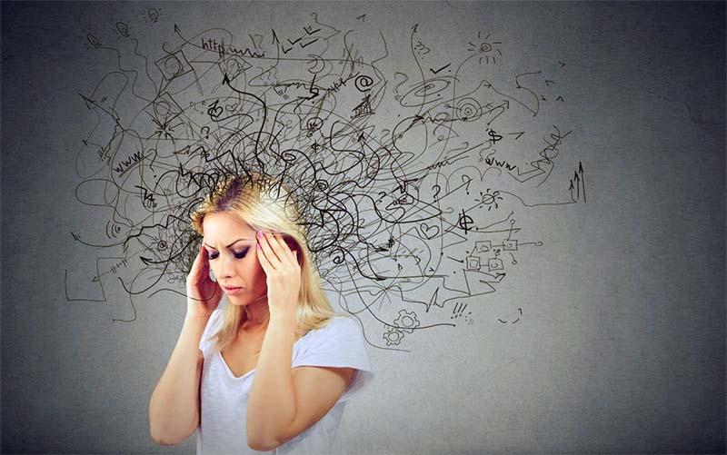 persona stressata-11-800x400