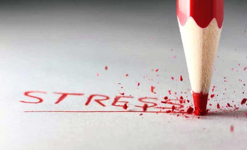 persona stressata-3-800x400