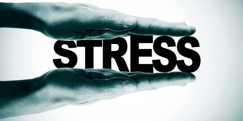 persona stressata-4-800x400