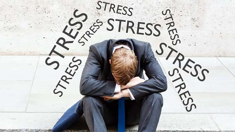 persona stressata-5-800x400