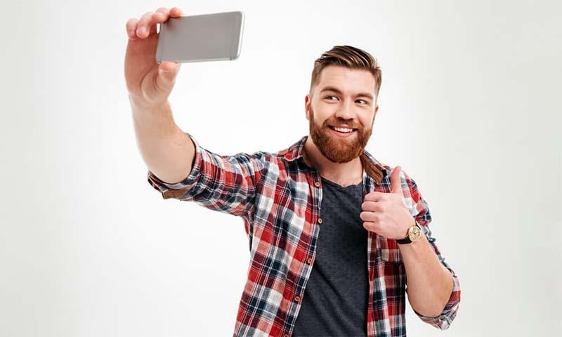 piacersi selfie-7-800x400