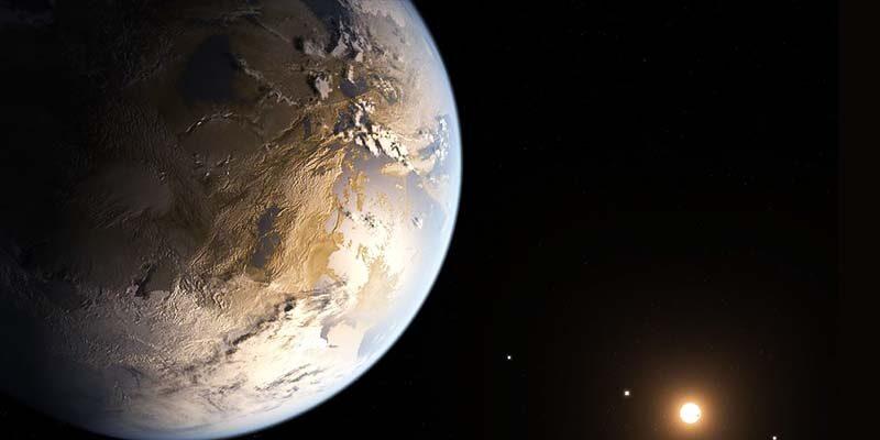 pianeta lontano-1-800x400