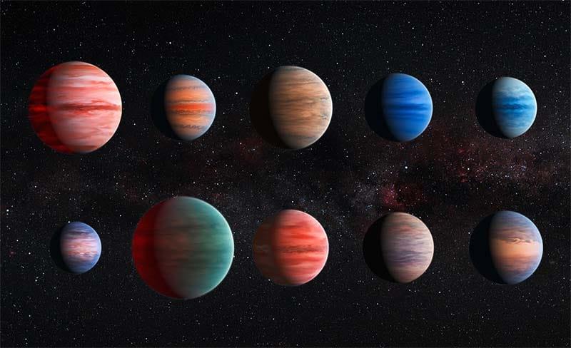 pianeta lontano-10-800x400