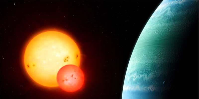 pianeta lontano-3-800x400
