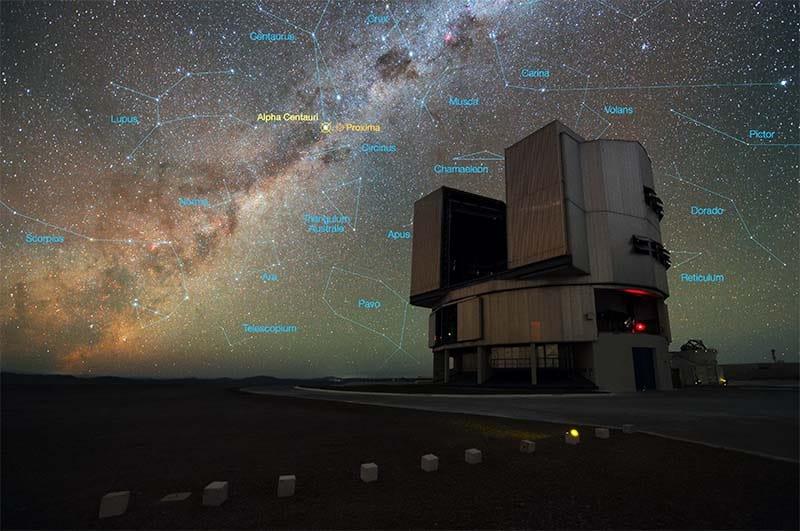pianeta lontano-4-800x400