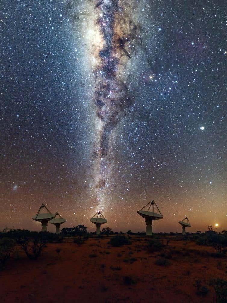 pianeta lontano-5-800x400