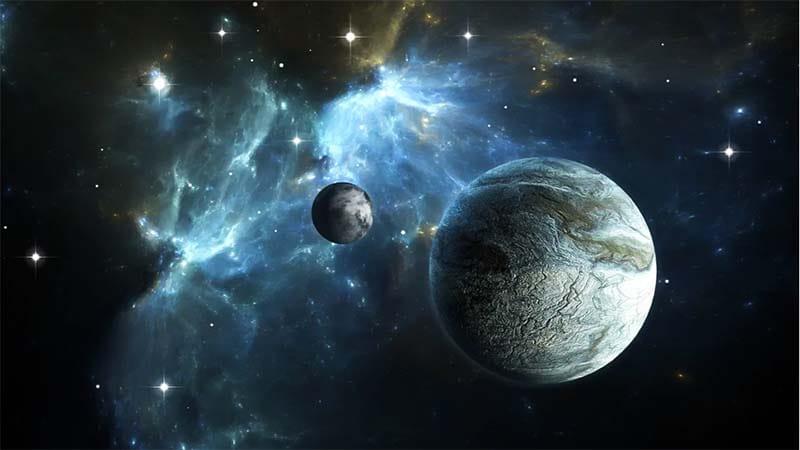 pianeta lontano-7-800x400