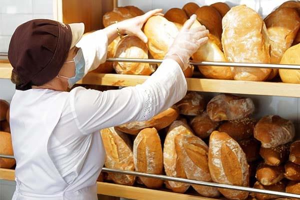 svizzera consuma di più
