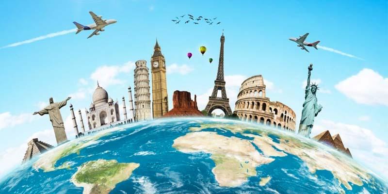 viaggiare-1-800x400