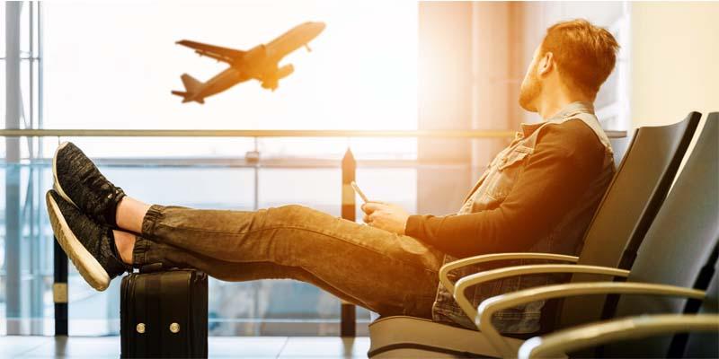 viaggiare-12-800x400