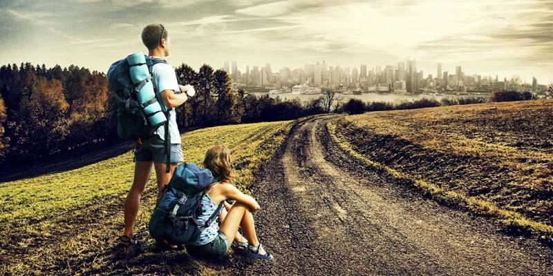 viaggiare-2-800x400