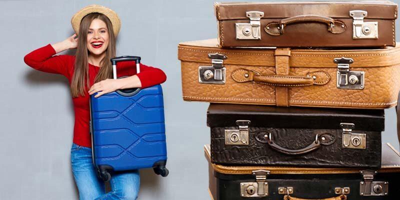 viaggiare-8-800x400