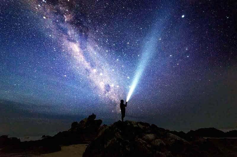 vita nell'universo-800x400