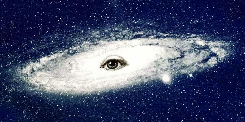 vita nell'universo2-800x400