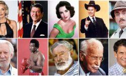 10 famosi personaggi che hanno visto l'adilà-1-800x400