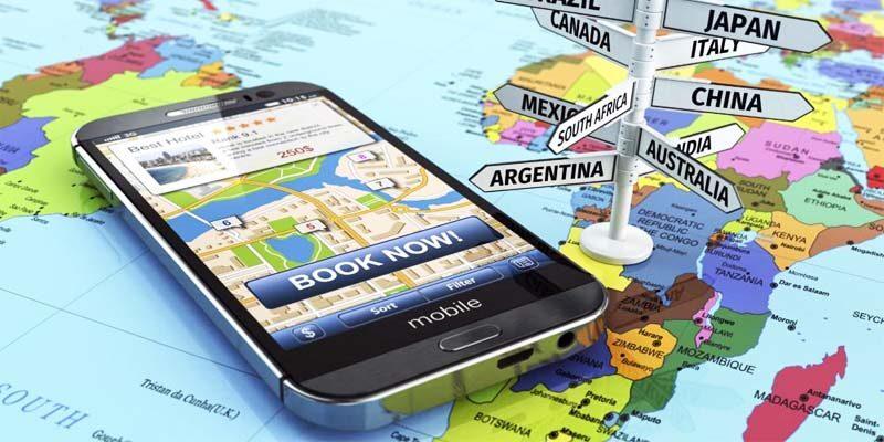 5 app per tornare a viaggiare-1-800x400