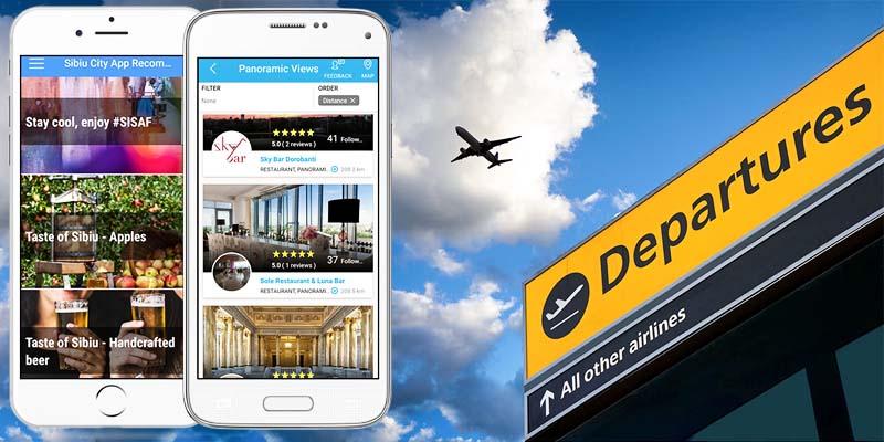 5 app per tornare a viaggiare-3-800x400