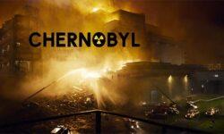 Chernobyl-1-800x400