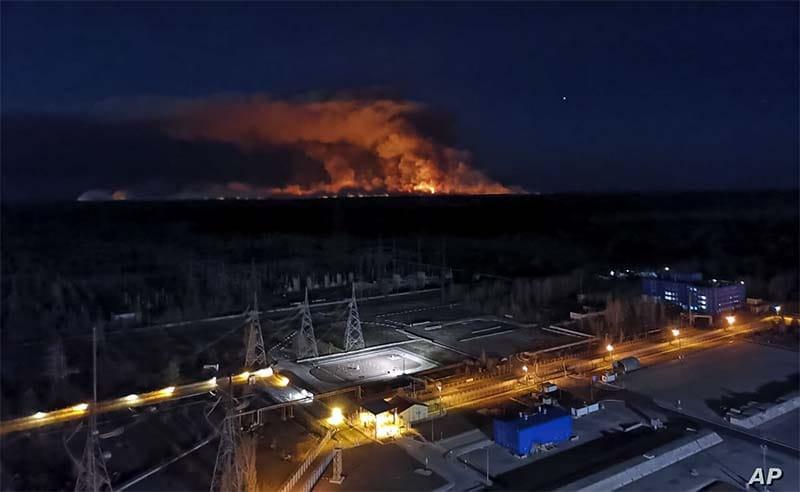 Chernobyl-11-800x400