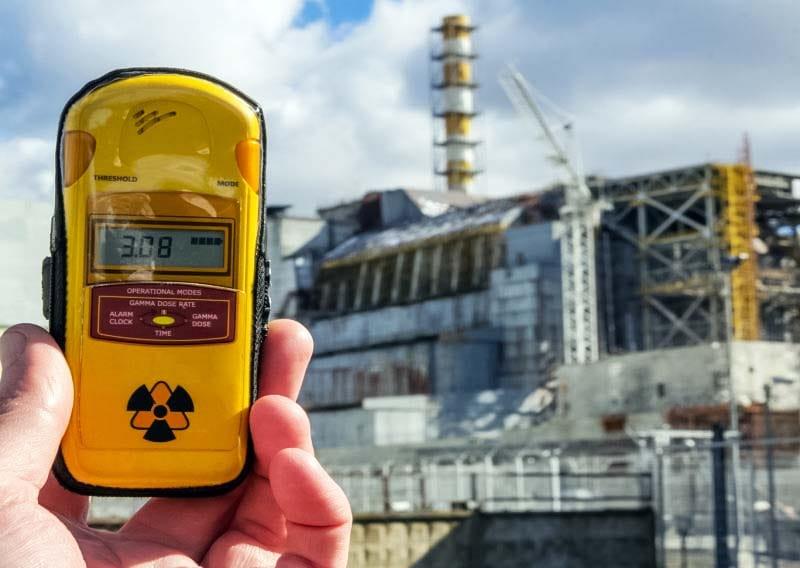 Chernobyl-12-800x400