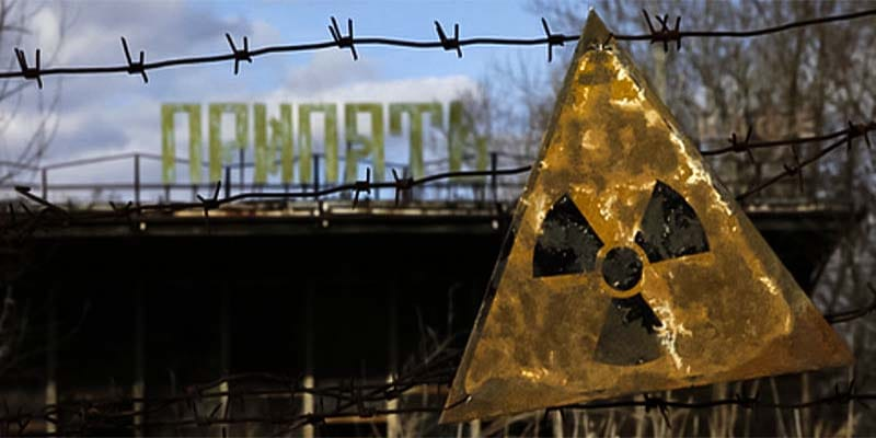 Chernobyl-13-800x400