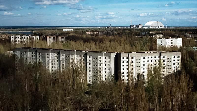 Chernobyl-14-800x400